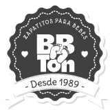 BBton